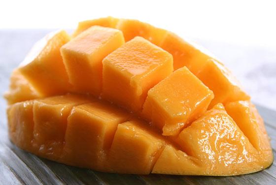 mango egeltje