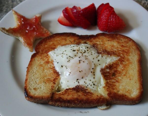 ster-van-het-ontbijt