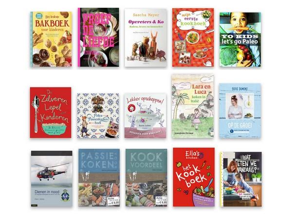 beste-kookboeken-kinderen