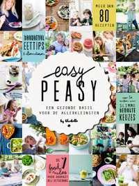 easy-peasy-claire-van-den-heuvel-vera-van-haren-boek-cover-9789023014034