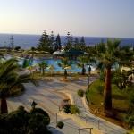 Iberostar Creta Marine – Kindvriendelijk hotel!