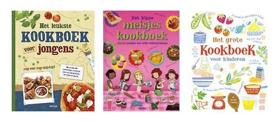 kookboeken-voor-kinderen