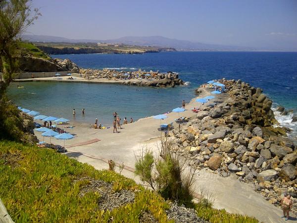 strand-iberostar-creta-marine