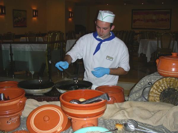 thema-buffet-iberostar-creta-marine