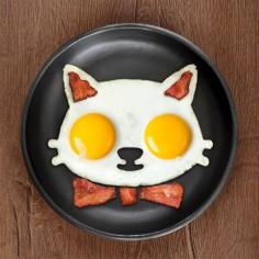 funny_cat_egg_form_1