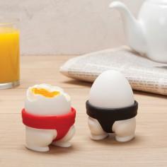sumo_egg_eierbecher_1