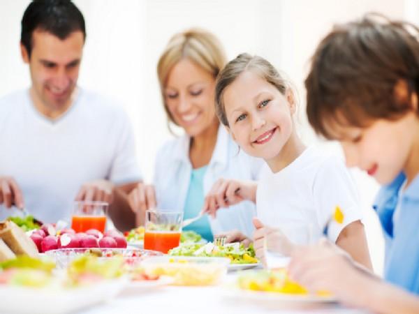 lekkerste gerecht voor kinderen