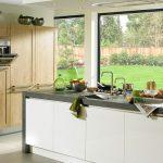 Waarop moet je letten bij de aankoop van een nieuwe keuken?