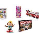 Bol.com kiest nu ook de cadeaus voor kinderen